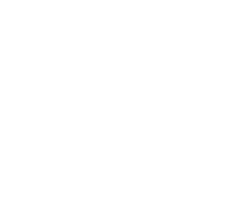Nebraska Youth Camp